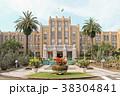 宮崎県庁舎 正面 38304841