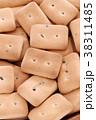 乾パン 38311485