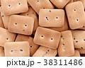 乾パン 38311486