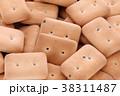 乾パン 38311487