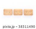 乾パン 38311490