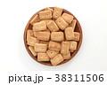 乾パン 38311506