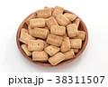乾パン 38311507