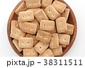 乾パン 38311511