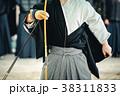 弓道イメージ 日本 和風 38311833