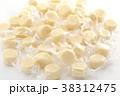 チーズ 38312475