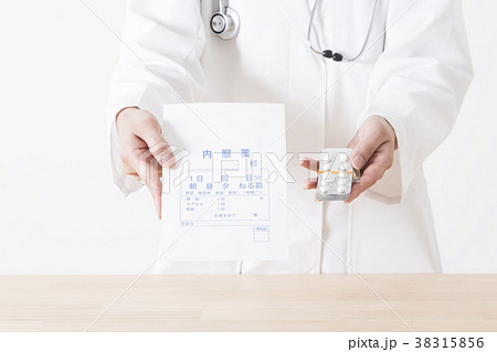 医療イメージ 38315856