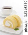 ロールケーキ 38316250