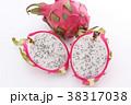 フルーツ 果実 果物の写真 38317038