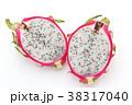 フルーツ 果実 果物の写真 38317040