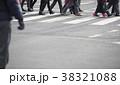 雑踏 38321088