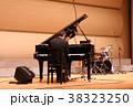 ピアノコンサート 38323250