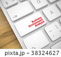 ビジネス 商売 環境のイラスト 38324627