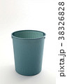 ゴミ箱 38326828