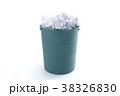 ゴミ箱 38326830