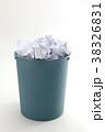 ゴミ箱 38326831