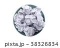 ゴミ箱 38326834