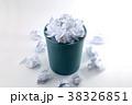 ゴミ箱 38326851
