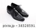 革靴 38328591