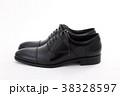 革靴 38328597