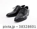 革靴 38328601