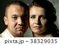 新郎 花婿 新婦の写真 38329035