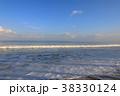 バリ島ジンバランビーチ 38330124