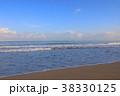 バリ島ジンバランビーチ 38330125