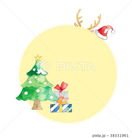 カレンダー、12月 38331961