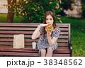 食 料理 食べ物の写真 38348562