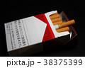 タバコ 38375399