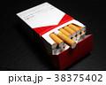 タバコ 38375402