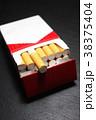 タバコ 38375404