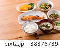 朝食のイメージ 38376739