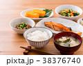 朝食のイメージ 38376740
