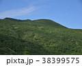 知床半島 北海道 知床の写真 38399575