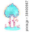 わんぱくの木 38400987