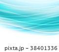 抽象的な背景 38401336