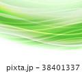 抽象的な背景 38401337