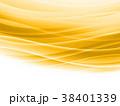 抽象的な背景 38401339
