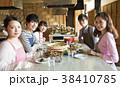 料理教室 料理 習い事の写真 38410785