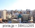 福岡県 福岡市 清川の写真 38411205