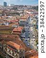 ポルト ポルトガル 景色 38422597