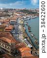 ポルト ポルトガル 景色 38422600