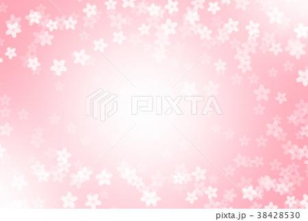 桜 38428530