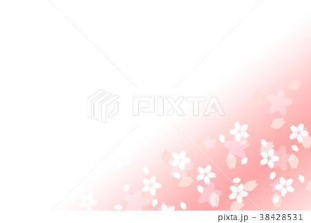 桜 38428531