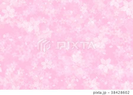 桜 38428602