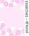 桜 38428603