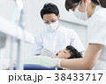 歯科 医療イメージ 38433717