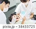 歯科 医療イメージ 38433725